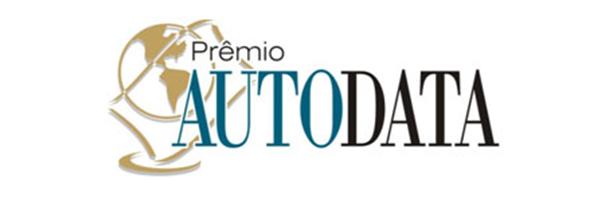 Mercedes-Benz Premio AutoData