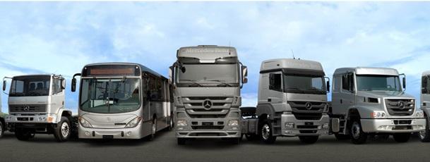 img_Mercedes-Benz_lidera_vendas_veiculos_comerciais_Euro_5_Brasil