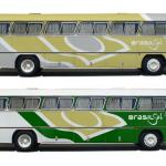 Onibus-Mercedes-Benz-Monobloco-O-362-Brasil-Sul-Linhas-Rodoviárias