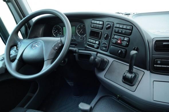 Mercedes-Benz-Actros-2655-2-590x391