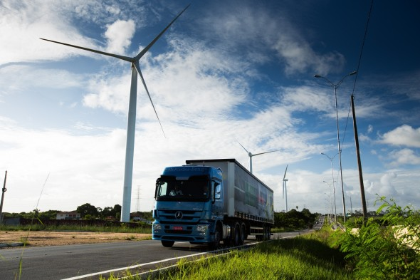 actros-590x393