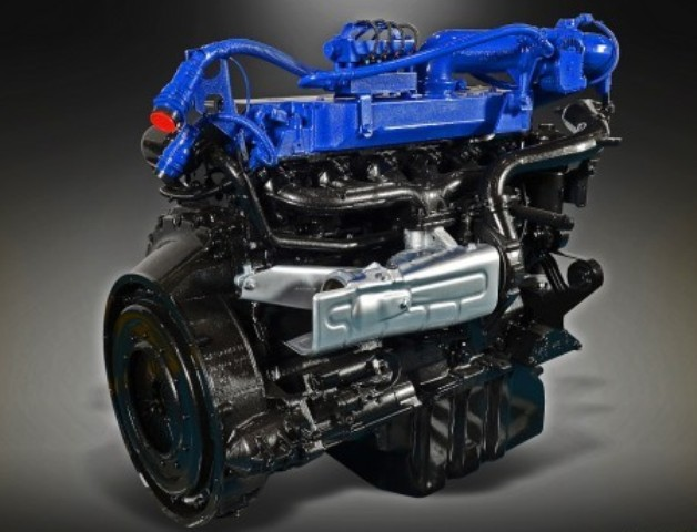 Bicombustivel_Mercedes-Benz_diesel_GNV-590x393