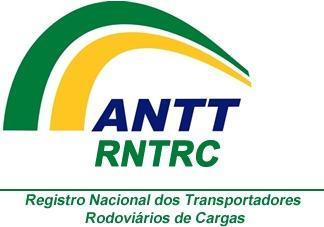 1373993127_528809388_1-ANTT-Cadastro-Registro-e-renovacao-Vou-ate-voce-Belo-Horizonte-Contagem-e-regiao-Cardoso