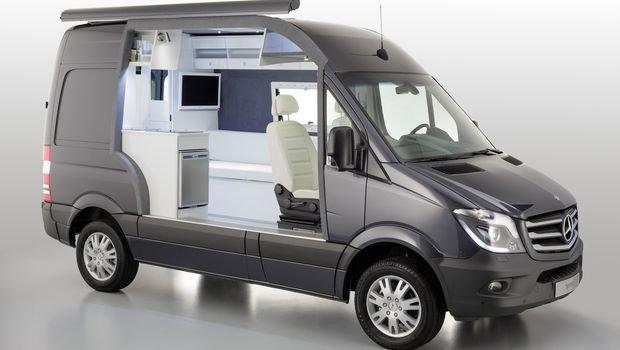 mercedes-caravan-sprinter-concept