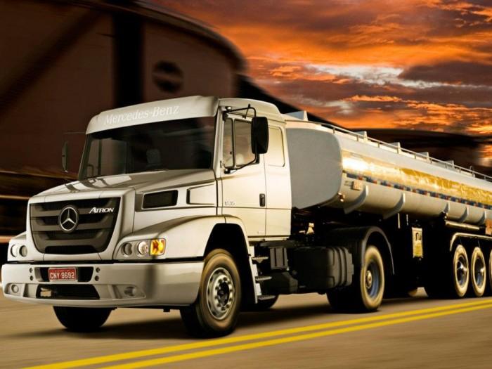 Economia-combustivel-700x525