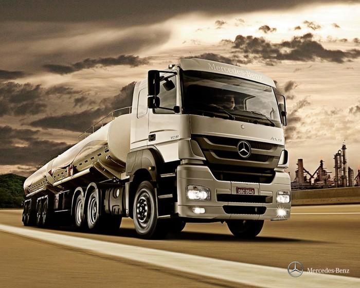 axor-rodoviario-11-700x560