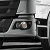 Mercedes 06.tif