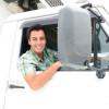 minasmaquinas_dicas-para-novos-caminhoneiros