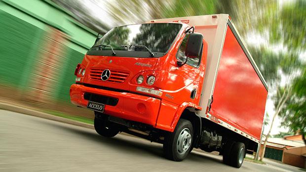 Mercedes-Benz-Brasil-exporta-para-Àrabes